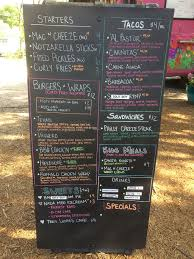 Revolution Vegan Kitchen - Food Truck - Austin Texas Restaurant ... How To Start A Food Truck Business Trucks Truck Review The New Chuck Wagon Fresh Fixins At Fort 19 Essential In Austin Bleu Garten Roxys Grilled Cheese Brick And Mortar Au Naturel Juice Smoothie Bar Menu Urbanspoonzomato Qa Chebogz Seattlefoodtruckcom To Write A Plan Top 30 Free Restaurant Psd Templates 2018 Colorlib Coits Home Oklahoma City Prices C3 Cafe Dream Our Carytown Burgers Fries Richmond Va