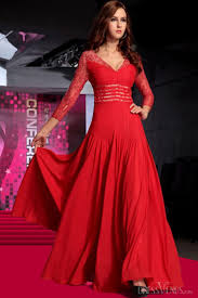 65 best prom dresses images on pinterest marriage wedding