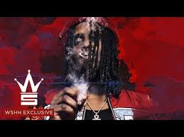 Chief Keef Halloween Soundcloud by Keef Check It Out Prod By Zaytoven