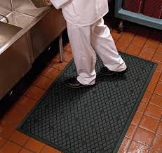 Kitchen Floor Mats For Commercial Use