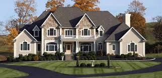 Manufactured Homes Michigan Cost