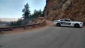 Pumpkin Patch Colorado Springs by Child Dies After Fall At Cheyenne Cañon Koaa Com Continuous