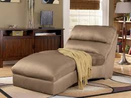 100 Bedroom Chaise Lounge Chair How To Make S Megan Burford S
