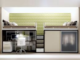 Interior Decorator Salary Australia by Kids Beds Amazing Of Bunk Beds For Teenagers Cool Design