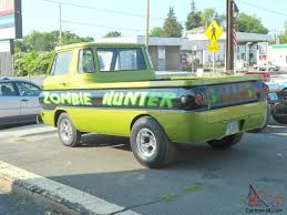 1965 Dodge A100 Zombie Hunter 1964 Dodge A100 Pickup The Vault Classic Cars For Sale In Ohio Truck Van 641970 North Carolina 196470 1966 For Sale Hrodhotline 1965 Trucks Bigmatruckscom Van Custom Sportsman Camper Hot Rod V8 Muscle Vwvortexcom Party Gm Ford Ram Datsun Dodge Pickup Rare 318ci California Car Runs Great Looks Near Cadillac Michigan 49601 Classics On