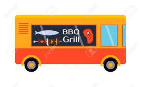 94+ Bbq Food Truck Clip Art - Four Isolated Cartoon Colorful Food ... Image Asheville Third Annual Food Truck Shdown Eat On The Street Ashevilles Evolving Food Truck Culture Wnc Trucks Come To Rescue Of Urchs Meal Program Wlos The Images Collection Trucks In One Place Your Homemade 94 Bbq Clip Art Four Isolated Cartoon Colorful Sunshine Sammies Roaming Hunger Farm Fender In Nc Ftfa Presents Louisville Craft Beer Festival Youtube Auckland Around Me Vegan Usage Sammie From Root Down Coming Outlets