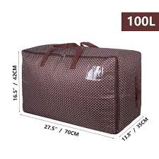 100 Truck Bed Bag Waterproof Cargo For Pickups Medium Duty Work Inforhhardworkingscom
