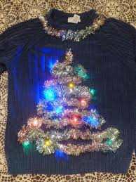 78 best ebay images on pinterest ugly christmas sweater ugly
