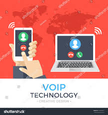 Voip Technology Voice Over Ip Ip Stock Vector 712652851 - Shutterstock Top 5 Voip Quality Monitoring Services Ytd25 Small Business Voip Service Provider Singapore Hypercom Fwt Voice Over Internet Protocol What Is And How It Works Explained In Hindi Youtube Why Technology Only Getting Better Voipe Ip Telephony Voip Concept Vector Is Than Any Other Solution Browse The Ip World Blue Stock Illustration South West Mobile Broadband Ltd Prodesy Tech It Support Linux Pbx System Website Basics That Increase Value Bicom Systems Phone Agrei Consulting Nyc