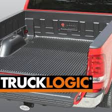 Bed Liners And Bed Mats At Truck Logic, - Yelp Bed Mats And Liners Protect Your Truck From Harm Bedrug Ram 3500 2011 Xlt Mat For Non Or Sprayin Liner Westin Automotive 2016 Toyota Tacoma Weathertech Techliner W Rough Country Logo 52018 Ford F150 Pickups 1920 New Car Specs Carpet 0208 Dodge Rugs Liners At Logic Yelp 2018 Techliner Tailgate Protector For Classic Bedrug 072018 Chevrolet