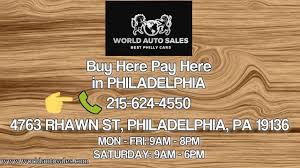 Buy Here Pay Here Trucks Philadelphia | Cars For Sale In Philly ... Best Rc Car Under 1000 Rupees 118 Scale 24ghz Car Review In Cheap Good Working Cars For Sale Lovely Craigslist Trucks Decatur Al Gmc Under Miles Autocom Beautiful Used Automotive Diesel For Smart Chevrolet Dixie Sales Dealer Louisville Ky Don Ringler Temple Tx Austin Chevy Waco Kc Emporium Kansas City Ks New Memphis Tn Five Popular And Awesome Monster By Cory9rosa97 Issuu Broadway Ford Truck Inc Dealership St Louis Mo In Nj Nemetasaufgegabeltinfo