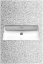 Eljer Undermount Bathroom Sinks by American Standard Undermount Bathroom Sink Http Www