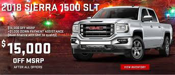 Maggio Buick GMC In New Roads   Serving Baton Rouge & Lafayette, LA ... Lifted Trucks For Sale In Louisiana Used Cars Dons Automotive Group 2018 Nissan Titan King Cab New And For Lafayette Walnut Creek Ford Chevy Dealer Denver Thornton Broomfield Co Customers Hub City Vehicles Sale La 70507 Courtesy Buick Gmc Dealership Baton Rouge Jordan Truck Sales Inc Nhs 1 Hampton Maggio Roads Serving Specials Ita Service