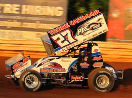 CENTRAL PA RACING SCENE: August 2016 This Is Eric 2015 Knoxville Raceway August 811 2018 Photo Page 335 War Of Words For Swindell Larson At Chili Bowl Speed 51 100 The Dirt Network Red River Valley Speedway News Archive 57th Nationals 317 World Outlaws 614 269 950 Horsepower Gopro Mounted To Sprint Car Youtube Google News Latest Rembering The Good Old Days Racing Hot Rod April 2016