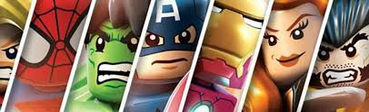 That Sinking Feeling Lego Marvel Stan Lee by Lego Marvel Super Heroes U2013 All Unlockable Characters U2013 Gametipcenter