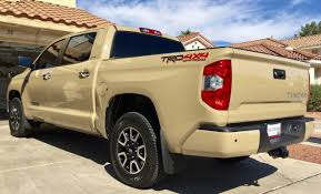 New To Forum From Las Vegas | Toyota Tundra Forum 2nd Gen Bumper Build Tacoma Forum Toyota Truck Fans Official Flatbed Thread Page 10 Pirate4x4com 4x4 And For Sale 1985 Pickup Solid Axle Efi 22re 4wd Httpwwwpire4x4comfomtoyotatck4runner98472official First Decent Look At 2016 Nation Car Or17trds 2017 Dclb Offroad Fightmans 4runner Largest Trade In Time List Future 5th T4r Picture Gallery 356 2019 Toyota Unique Ta A Diesel Forum Auto Cars Blog