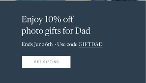 It's Here: The Father's Day Sale The Gift Of Scrapbooking Now Or Later Reading My Tea 20 Off Jamo Threads Coupons Promo Discount Codes The Personalized Under40 Gift Im Getting Family This Artifact Uprising Poster Sale Jetty Emails Sale Washe App Coupon Good2go Code 2019 Faith Box Paintball Ridge Artifact Uprising Hotels Com Discount Code Choice Hotel