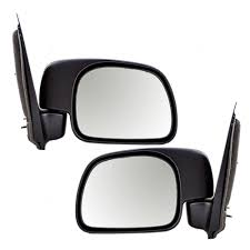 EverydayAutoParts.com - Ford Super Duty Pickup Truck EXcursion Set ... 2003 Volvo Vnl Stock 3155 Mirrors Tpi Side Wing Door Mirror For Mitsubishi Fuso Canter Truck 1995 Ebay Amazoncom Towing 32007 Chevygmc Lvadosierra Manual Left Right Pair Set Of 2 For Dodge Ram 1500 Autoandartcom 0912 Pickup New Power To Fit 2013 Fh4 Globetrotter Xl Abs Polished Chrome Online Buy Whosale Truck Side Mirror Universal From China 21653543 X 976in Combination Assembly Black Steel Stainless Swing Lock View Or Ford Ksource Universal West Coast Style Hot Rod Pickup System 62075g Chevroletgmccadillac Passenger