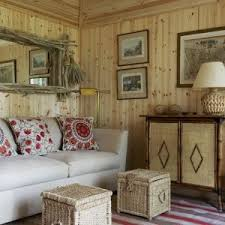 Rustic Living Room Wall Ideas by Room Floor Plans Home Planning Ideas 2018