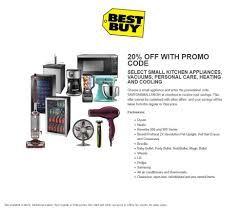 Air Jordan Promo Dyson Bed Bath And Beyond Coupons For Dyson Vacuum Penetrex Best Buy Coupon Resource Printable Coupons Online Usa Coupon Code Clearance Pin By Alexandra Estep On Cool Things To Buy Store Dc59 Hot Deals American Giant Clothing Sephora 20 Off Excludes Dyson The Ordinary Muaontcheap Bath Beyond Promo Codes Available August 2019 Up 80 Catch Codes Findercomau 7 Valid Today Updated 20190310 Sears Rheaded Hostess