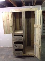 Kitchen Gorgeous How To Make Tv Stand Out Of Wooden Crates DIY Pallet Cabinet For Storage 101