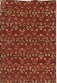 Arts & Crafts Area Rugs Arts & Crafts Style Rugs