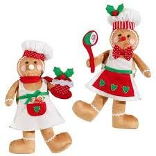 Raz Christmas Decorations Online by 1447 Best Raz Christmas Decorations Images On Pinterest