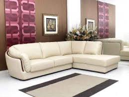 Macy Furniture Store Home Design Ideas and
