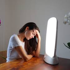 Seasonal Affective Disorder Lamps Uk by How To Banish Seasonal Affective Disorder The Lifestyle Library