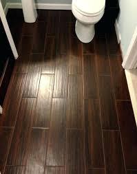 wood ceramic floor tile reviews oak wood effect ceramic floor
