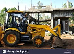 Backhoe Loader Stock Photos & Backhoe Loader Stock Images - Alamy Dudebros Get New Chevy Silverado Rented Backhoe Stuck In Frozen Loader Stock Photos Images Alamy Jcb King Cheetah Wired Remote Control Truck Excavator Backhoe Kids Truck Video Dump Youtube Music Feller Buncher Cstruction Pinterest Supply Post West June 2016 By Newspaper Issuu Amazoncom Tunes Jim Gardner Amazon Digital Services Llc Blippi Colors Song Nursery Rhymes Learn To Count For Toddlers