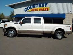 2011 Ford F-450 Pickup 4 Door For Sale ▷ 16 Used Cars From $18,248 El Compadre Trucks Used Pickup Doraville Ga Dealer Cars For Sale Chamblee 30341 Laras Atlanta 1532 Web By Smart Media Solutions Llc Issuu Listing All Find Your Next Car Mall Of Ga Showroom Youtube Lauras Best Truck 2018 On Twitter Salesteamsix Yeah Thats Right These Boys Ad 3 July 2013 Atlanta Parent 2011 Ford F450 4 Door For 16 From 18248