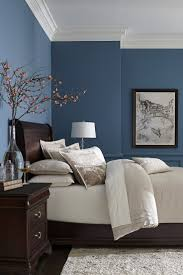 Desktop Bedroom Wall Design Ideas With Paint For Teenage Androids High Quality Creative Blue Color Best