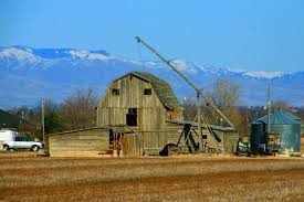 Orchard Road Hay Barn - Go Idaho 3 Barns Lessons Tes Teach Hay Barn Interior Stock Photo Getty Images Long Valley Heritage Restorations When Where The Great Wedding Free Hay Building Barn Shed Hut Scale Agriculture Hauling Lazy B Farm With Photos Alamy For A Night Jem And Spider Camp Out In That Belonged To Richardsons Benjamin Nutter Architects Llc Filesalt Run Road With Hoodjpg Wikimedia Commons Press Caseys Outdoor Solutions Florist Cookelynn Project Dry Levee Salvage