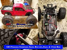 RCcarStars Photo Gallery Of Work Upgrade Traxxas Stampede Rustler Cversion To Truggy By Rc Car Vlog 4x4 In The Snow Youtube Cars Trucks Replacement Parts Traxxas Electric Crusher Cars Monster Truck With Tq 24ghz Radio System Tra36054 Model Vehicles And Kits 2181 Xl5 Red 2wd Rtr Vintage All Original 2wd No Reserve How Lower Your 2wd Hobby Pro Buy Now Pay Later 4x4 Vxl Fancing Rchobbyprocom 6000mah 7000mah Tagged 20c Atomik Amazoncom 110 Scale 4wd