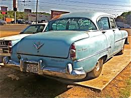 1954 Chrysler New Yorker Hemi, Trucks For Sale Austin Tx | Trucks ... New Nissan Titan Xd Lease Incentives Prices Austin Texas Tx The Lonestar Rod Kustom Round Up Fiat 500 Offers Nyle Maxwell Home For Ready Mix Central Leader In Concrete Products Rock Toyota Dealer Serving An Old Truck Front Of Hyde Park Theater 28x1800 15 2016 Ram Truck Brochure Amazing Design Watchwerbooksstorecom Used Cars Sale 78753 And Trucks 1956 Gmc Napco 4x4 Beauty On Wheels Pinterest Rugged 44 W Atx Car Pictures Real Ford Georgetown Mac Haik Lincoln
