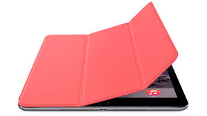 Apple Help Desk Uk by Best Ipad Cases And Covers Protect Your Apple Ipad In Style