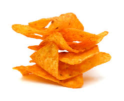 Doritos Bet You Cant Eat Just One Hong Vo Shutterstock