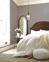 chambre blanc et taupe deco chambre blanche chambre et salon taupe et gris et blanc idee