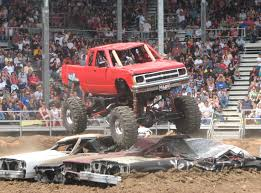 Press Nw Monster Nationals Tuff Trucks Rd1 2016 Youtube Photo Gallery Plymouth County Fair 72514 Le Mars Top 5 Vehicles From At The San Diego Jungle Kme 103 Rearmount Aerial Truck Fire For Sale Gorman Preparation What It Takes To Compete In Tonys And Antiques Newhiluxnet View Topic 2014 73115 Daily Sentinel Challenge Australia Home Facebook M1070 Tank Hauler Nevada