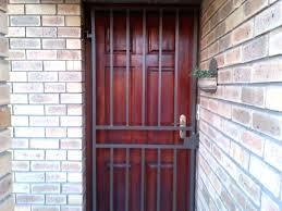 Door Security Bar French Door Security Bars Home Security Door Bar