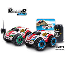 Nikko Nano VaporizR RC Car - Remote Control Vehicle | Menkind Nikko Rc Evo Proline Elite Trucks Ford F150 Svt Raptor Toyworld 36909 Truck Peugeot 2008 Dkr 114 Model Car From Conradcom Barracuda X Toy At Mighty Ape Nz 116 Land Rover Defender 90 Elephanta Tinker Nikko Nano Vaporizr2 2asst Bo Black Fox 1985 Memories 99962 Lupogtiboy Showroom Storm Tamiya Amazoncom State Nascar 2016 Jimmie Johnson Lowes Vintage Lobo Radio Control Ravage Monster No 24 Ghz 118 Rock Crawler Offroad Car Greenblack Best