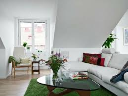 Decorating: Interior Trendy Swedish Apartment Interior Design With ... Swedish Interior Design Officialkodcom Home Designs Hall Used As Study Modern Family Ideas About White Industrial Minimal Inspiration Kitchen And Living Room With Double Doors To The Bedroom Can I Live Here Room Next To The And Interiors Unique Decorate With Gallery Best 25 Home Ideas On Pinterest Kitchen
