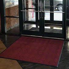 Andersen Waterhog Floor Mats by Entrance Wiper And Scraper Entrance Wiper Scraper Matting