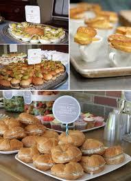 Wedding Buffet Menu Ideas Cheap Trends And Galleries Finger FoodsWedding