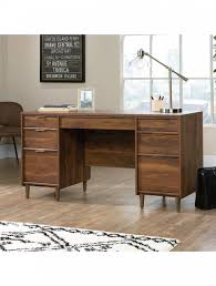 Home Office Desks - Clifton Place Walnut Office Desk 5421113 | 121 ... 3 Pinehurst Dr Clifton Park Country Knolls West 1820599 Storage Unit Auction 655408 Clifton Park Ny Storagetasurescom Shop Signature Design By Ashley Medium Black Walnut Comfortable Home Office Chairs In Albany Hotel Lytham St Annes Updated 2019 Prices Tavern 3piece Brown Bar Table Set 02850esp01kdu The Depot Warehouse Clearance Grey Painted Coffee Rathwood Review Dormouse York Hearty Life Fniture Inspiring Interior Ideas With Best Old Low Table Road 226 Roda Outdoor Coffee Piper 011