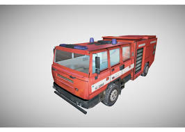 3D Model Low Poly Fire Truck   CGTrader 172 Scale Diecast Model Ifa W50 German Fire Truck Firehouse Co Irish Engine Die Cast Freightliner M2 106 Crew Cab 2017 3d Model Hum3d Giant Toy Pull Back Alloy Kid Gift With Amazoncom Quint Pierce Usa 2005 Diecast 187 Fire Truck 1939 Ford At Historic Greenfield Village And Henry Ssb Resins Running Lights And Sirens On A Street Motion 2018 The United States Engines Cloud Ladder Car Ex Mag 164 Metz Unimog S404 Dx048 High Simulation Mini Vehicles Kids