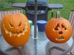 Printable Freddy Krueger Pumpkin Stencils by October 2010 Jasonvorhees U0027s Blog