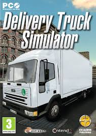Roadworks Simulator (PC CD): Amazon.co.uk: PC & Video Games Review Euro Truck Simulator 2 Italia Big Boss Battle B3 Download Free Version Game Setup Lego City 3221 Amazoncouk Toys Games Volvo S60 Car Driving Mod Mods Chicken Delivery Driver Android Gameplay Hd Youtube Buy Monster Destruction Steam Key Instant Rc Cars Cd Transport Apk Simulation Game For Reistically Clean Up The Streets In Garbage The Scs Software On Twitter Join Our Grand Gift 2017 Event Community Guide Ets2 Ultimate Achievement