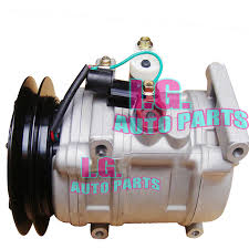 A/C AC COMPRESSOR FOR MINI BUS FOR CAR ISUZU TRUCK A5000 672 001 ... Ap Truck Parts 505325 Ac Compressor For Sale Spencer Ia S 1988 Silverado Parts Diagram Trusted Wiring Diagrams Mazda And Components Kit View Online Part 5010412961 5001858486 501041 2961 Sanden 8131 8093 7h15 709 Ac Denso Pssure Switch Sensor 499007880 Genuine Toyota China Auto Air Cditioningac For Howo Light Truck Pickup Oem The Guy Chevy Gmc Heater Controls W Condenser Repair Mercedes Gl320 1995